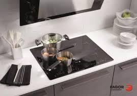 Sửa bếp từ Fagor tận nhà giá rẻ