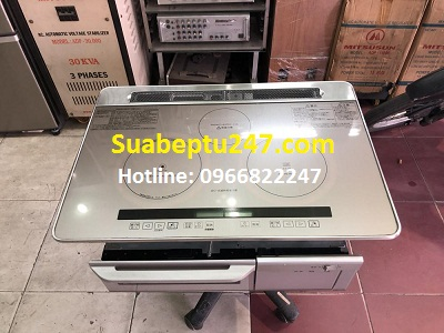 Sửa Bếp Từ Hitachi giá rẻ