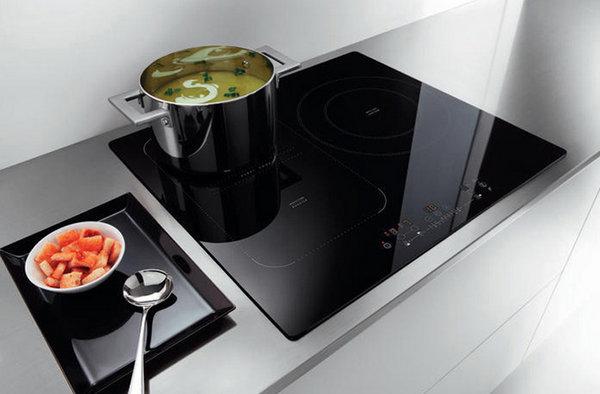 Sửa bếp từ Cata uy tín chuyên nghiệp