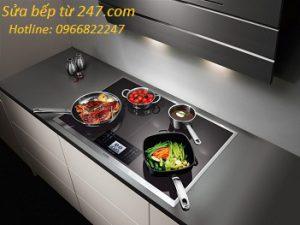 Sửa Bếp Từ Tại Thanh Xuân
