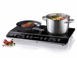 sửa bếp từ ellrona chất lượng giá rẻ