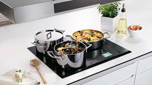 Sửa bếp từ electrolux chất lượng.